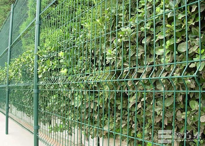 围墙护栏网